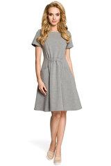 Suknelė moterims MOE M316 kaina ir informacija | Suknelės | pigu.lt