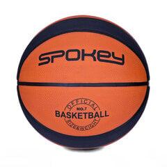 Krepšinio kamuolys Spokey Dunk