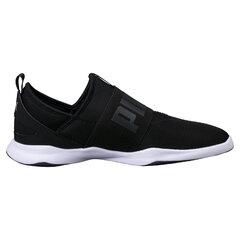 Vyriški sportiniai batai Puma Dare