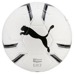 Futbolo kamuolys Puma Pro Training 2 HYBRID