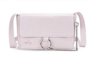 Сумка Milton ML06 цена и информация | Женские сумки | pigu.lt