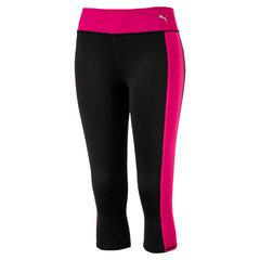 Sportinės kelnės moterims Puma Essential 3 4