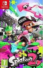 Nintendo 045496420437 kaina ir informacija | Kompiuteriniai žaidimai | pigu.lt