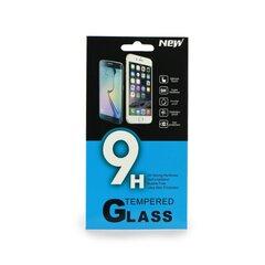 Защитная плёнка-стекло Mocco Tempered Glass для Huawei P10
