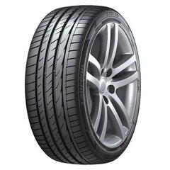 Laufenn S FIT EQ 215/55R16 97 H XL kaina ir informacija | Vasarinės padangos | pigu.lt