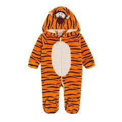 Cool Club kombinezonas Tigras Winnie the Pooh