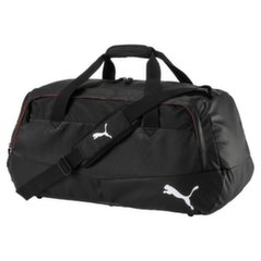Sportinis krepšys Puma Final Pro, M