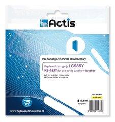 Actis KB-985Y kaina ir informacija | Kasetės rašaliniams spausdintuvams | pigu.lt