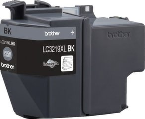 Brother LC3219XLBK