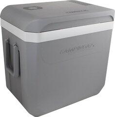 Elektrinis Campingaz Powerbox plus 24 l