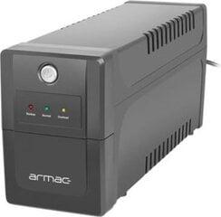 Armac H/850F/LED