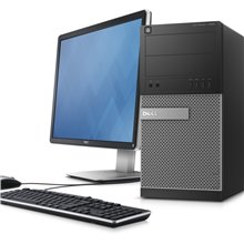 Dell CA027D7020MT11EDB_RUS