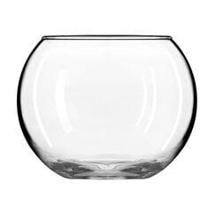 Vaza CRISA BURBULAS , 10 cm