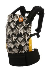 Tula ergonimiška nešioklė Standart Arbol, TBCA8BKG3