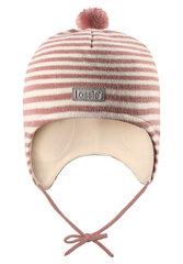 LASSIE žieminė kepurė, 718723-4311