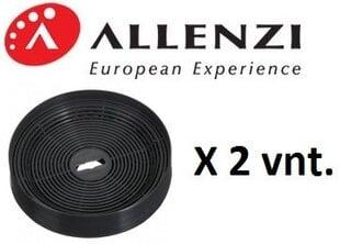 Anglies filtrai Allenzi GL50