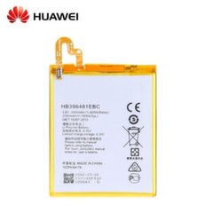 Huawei HB396481EBC Original Battery for Honor 5X / Honor 6 Li-Ion 3000mAh (OEM)