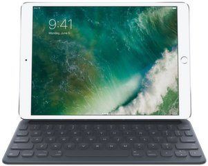 "Apple iPad Pro 10.5"" Smart Keyboard US"