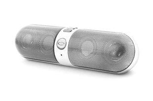 Bluetooth kolonėlė su integruotu FM radiju Esperanza EP118WS