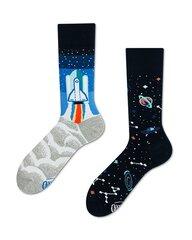 Kojinės Kosmosas MR27