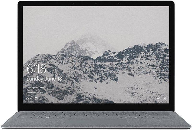 Microsoft Surface DAH-00018