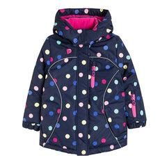 Cool Club žieminė striukė, COG1510215