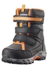 LASSIE žieminiai batai Lassietec®, 769110-9990