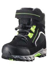 LASSIE žieminiai batai Lassietec®, 769112-9990