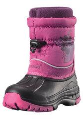 LASSIE žieminiai batai, 769113-4800