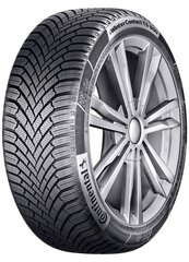 Continental WinterContact TS 860 155/70R13 75 T