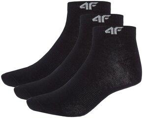 Kojinės moterims 4F SOD001 (3 vnt.)