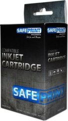 SafePrint #2701001099