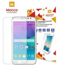 Mocco Tempered Glass Screen Protector Samsung J330 Galaxy J3 (2017)