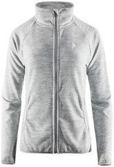 Bluzonas moterims Outhorn PLD600A