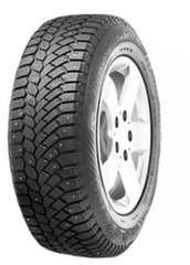 Gislaved NORD*FROST 200 195/65R15 95 T XL