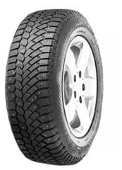 Gislaved NORD*FROST 200 235/65R17 108 T XL FR
