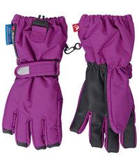 Lego Wear slidinėjimo pirštinės Alexa 771, light purple kaina ir informacija | Žiemos drabužiai vaikams | pigu.lt