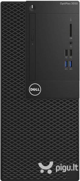 Dell OptiPlex 3050 Desktop Win10Pro