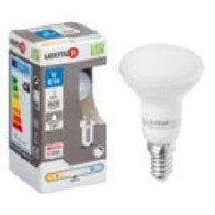 LED lemputė Lexman E14 7W 806lm