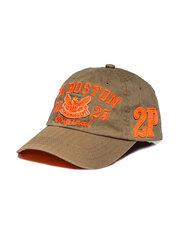 Vyriška kepurė H016