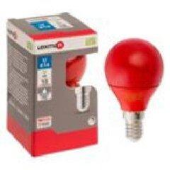 LED lemputė Lexman E14 3W 249lm