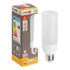 LED lemputė Lexman Corn E27 14W 1521lm