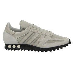 Vyriški sportiniai batai Adidas LA TRANIER OG BB1202