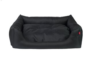 Amiplay guolis Sofa Basic​, L, juodas
