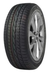 Royal Black RoyalWinter 195/65R15 91 H