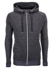 Vyriškas bluzonas Ombre B637 kaina ir informacija | Vyriški bluzonai | pigu.lt