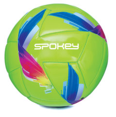 Futbolo kamuolys Spokey Swift Junior, 4