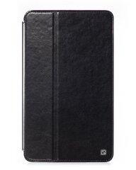 Samsung T320 Galaxy Tab Pro 8.4 Crystal series HS-L076 HOCO Black kaina ir informacija | Planšečių, el. skaityklių dėklai | pigu.lt