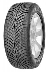 Goodyear Vector 4 Seasons SUV Gen-2 255/55R19 107 V