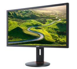 Acer XF270H 27